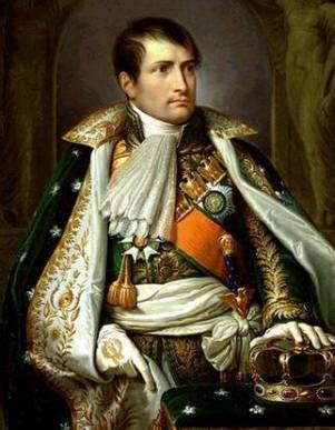 illuminismo e rivoluzione francese l illuminismo la rivoluzione industriale rivoluzione