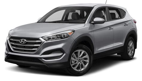 Hyundai Payment Center by 2018 Hyundai Santa Fe Vs 2017 Hyundai Tucson Underriner