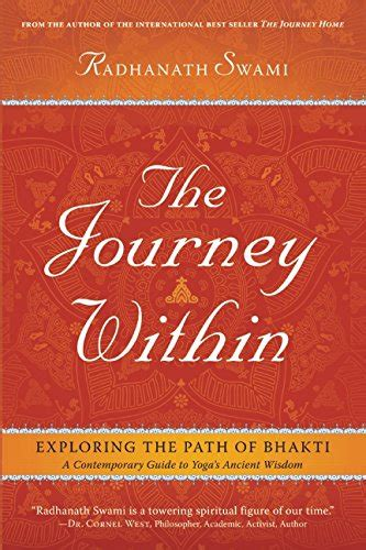 exploring the prophetic devotional a 90 day journey of hearing god s voice books the journey within exploring the path o