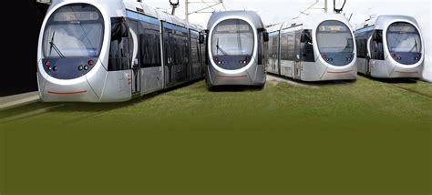 Mba Transportation by Transportation Mba International