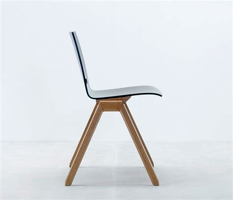 gorgeous designer dining chairs hussl forum wharfside