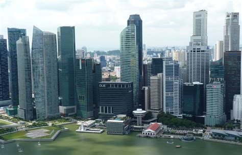 Search Designs by File Skyscrapers In Singapore Jpg Wikimedia Commons