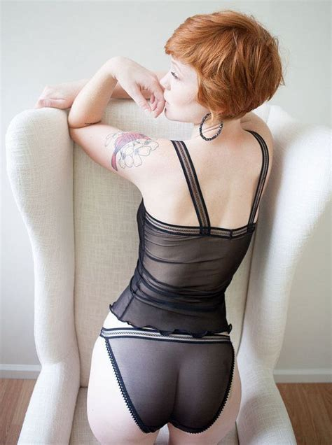 images of women in sheer nightgowns sheer camisole 56 wish list pinterest see through