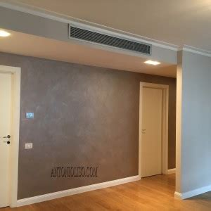 imbiancature per interni velatura arrediamo le pareti con decorazioni