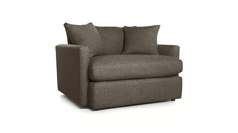 black velvet chair and a half one and a half seater sofa sofa ideas