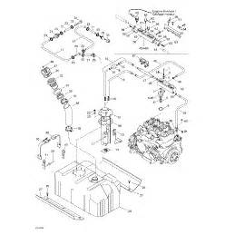 seadoo parts diagram seadoo parts diagram seadoo free engine image for user