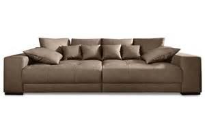 big sofa ebay big sofa burma mit boxspring kunstleder sofa