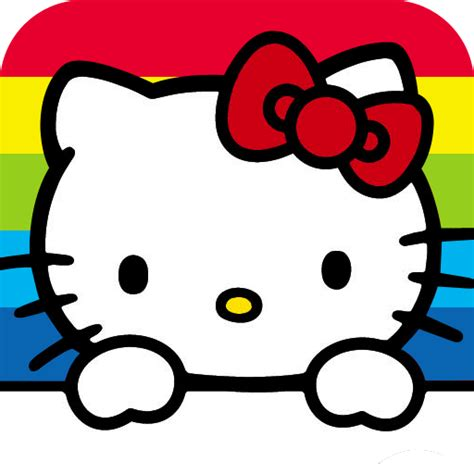 wallpaper hello kitty apps hello kitty all cute wallpapers free free iphone ipad