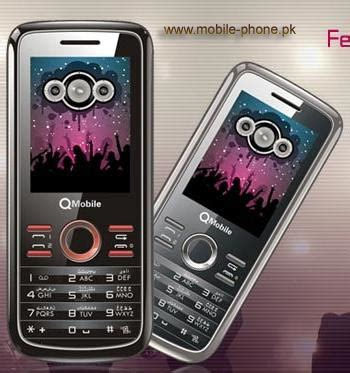 themes for qmobile a8 qmobile e200 mobile pictures mobile phone pk