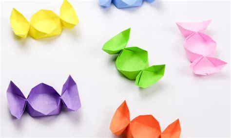 Origami Food - origami food