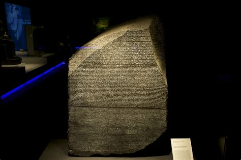rosetta stone near me egypt s most wanted an antiquities wish list history in