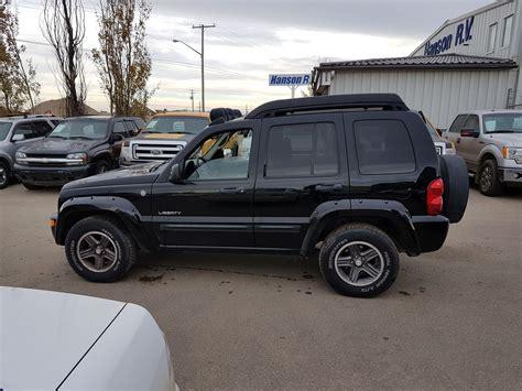 jeep liberty 2015 price jeep liberty 2015 price 2018 2019 car reviews by