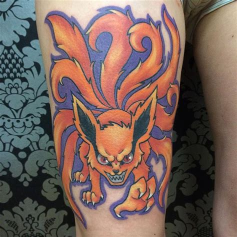 naruto shippuden tattoo designs 10 best ideas about on