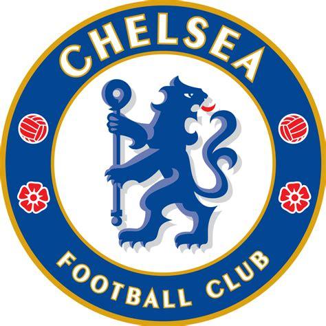 chelsea logo chelsea logo transparent png stickpng