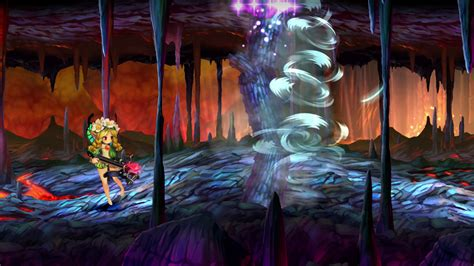 console tribe forum recensione odin sphere leifthrasir console tribe forum