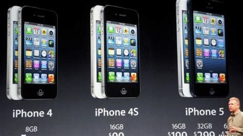 iphones vs androids iphone vs android comparison and contrast happiness is a choice