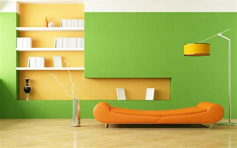Bathroom Wall Stickers For Kids - room wallpaper designs enhancedhomes org remodeling ideas idolza