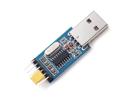 Promo Pl2303 Usb To Ttl Converter Arduino Windows Compatible pl2303 ch340g usb to ttl serial converter for arduino nano raspberry pi robu in indian