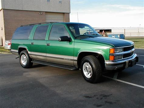 how to work on cars 1999 chevrolet suburban 2500 on board diagnostic system 1999 chevrolet suburban pictures cargurus