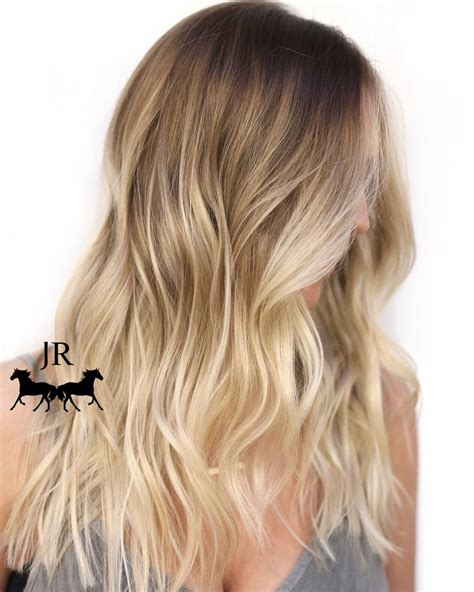 cute hairstyles for long cute hair colors for long hair hairstyle of nowdays