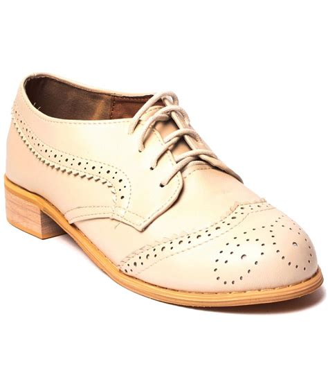 klaur melbourne beige casual shoes price in india buy