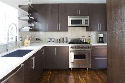 jeff lewis design kitchen jeff lewis kitchen design kitchens pinterest