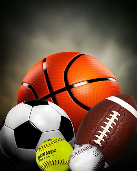 Free 16x20 Sports Background   Sports Collection
