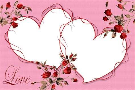 poner dos imagenes juntas latex marcos photoscape marcos photoscape marco corazones 12