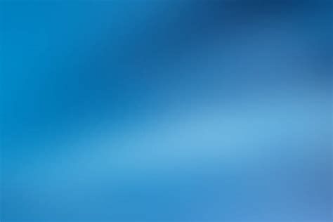 image of blue royalty free blue background pictures images and stock