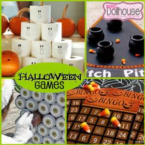 Halloween Cake Decorations Party Time Linky 6
