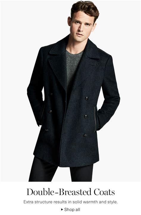 mens jackets mens jackets and coats amazon com