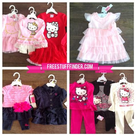 babies r us clothes 3 20 clothing babies r us lots of selection