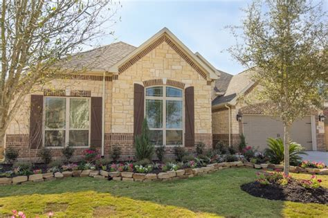 pin by lennar houston on next quot the home within a home