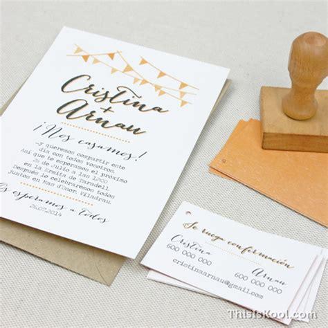 gran selecci 243 n de las mejores invitaciones de boda 2014 frases para confirmar asistencia en la boda frases para confirmar asistencia en la boda las mejores