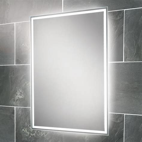 Bathroom Lighting Centre Hib Ella 64154495 Hib Ella Led Bathroom Mirror Led Bathroom Lighting Illumin Bathroom