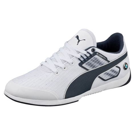 bmw shoes bmw everfitmen s shoes ebay