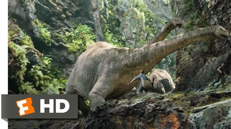 film dinosaurus vs king kong dinosaurs vs king kong www imgkid com the image kid
