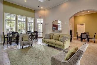 the kensley rentals jacksonville, fl | apartments.com