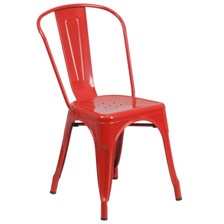 Tabouret Chairs by Replica In 9 Colors Tabouret Industrial Style Indoor