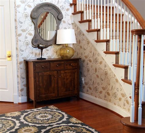 country foyer country foyer your room interior design
