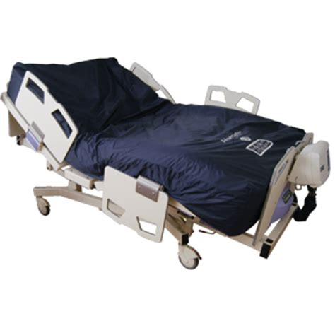joerns hospital bed joerns healthcare bariatric specialty equipment arise