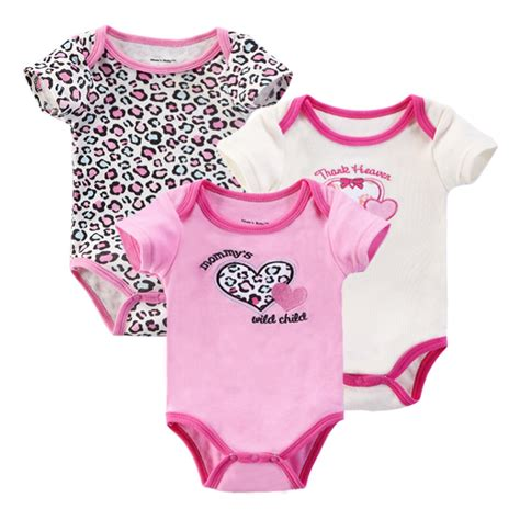 Baby Clothing Baby Clothes For Newborn Clothes Zone