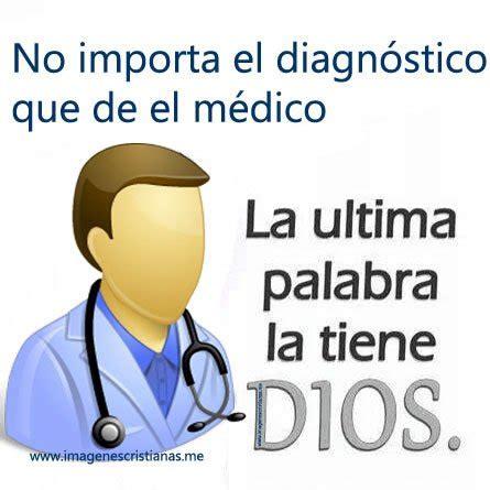 imagenes cristianas la palabra de dios jpg imagenes imagenes cristianas dios tiene la ultima palabra