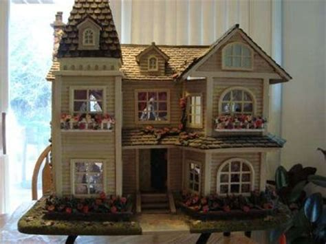 victorian doll houses for sale victorian dollhouses 200 thomas pacconi victorian dollhouse for sale in muscatine