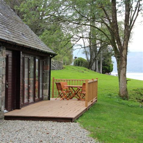 Cottages Argyll by Cottages In Argyll And Bute