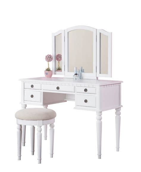 vanity desk vanity desk home furniture design