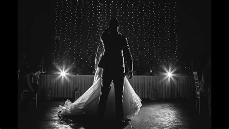 I Do  Perfect Bride and Groom First dance Wedding Dance