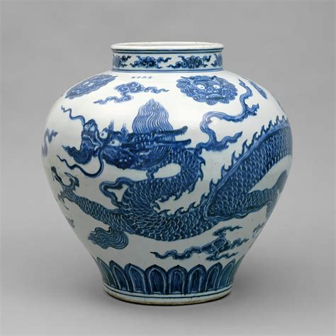 Ming Vase Markings by Ming Dynasty Inventions Porcelain