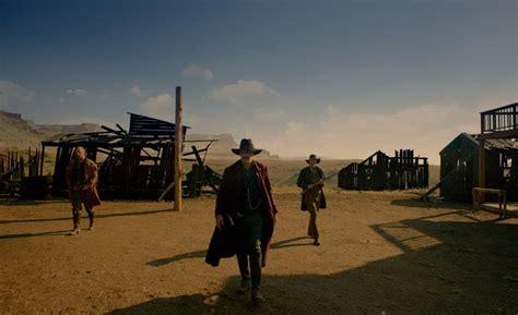western film zene a megv 225 lt 225 s dvd film adatlap