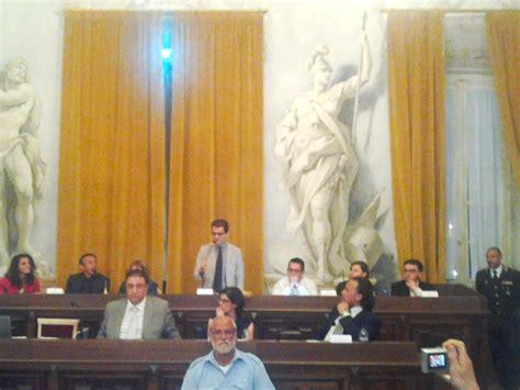 consiglio comunale pavia pavia maratona consiliare per approvare il bilancio di